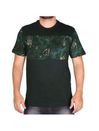 Camiseta-Especial-Mcd-Fortune-Teller-0