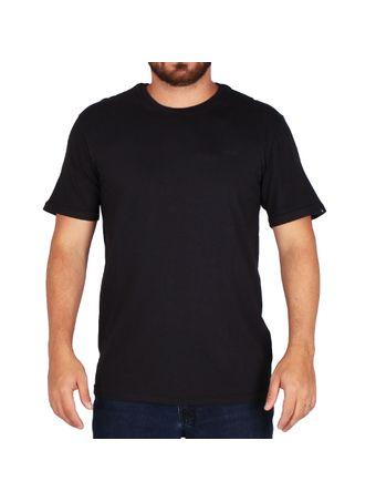 Camiseta-Especial-Mcd-Libra-0