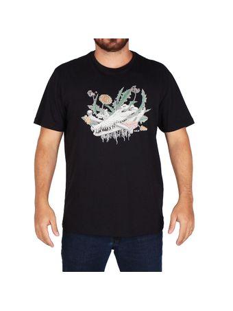 Camiseta-Especial-Mcd-Crocodile-0
