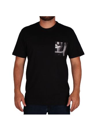 Camiseta-Especial-Mcd-Pocket-Sculp-0