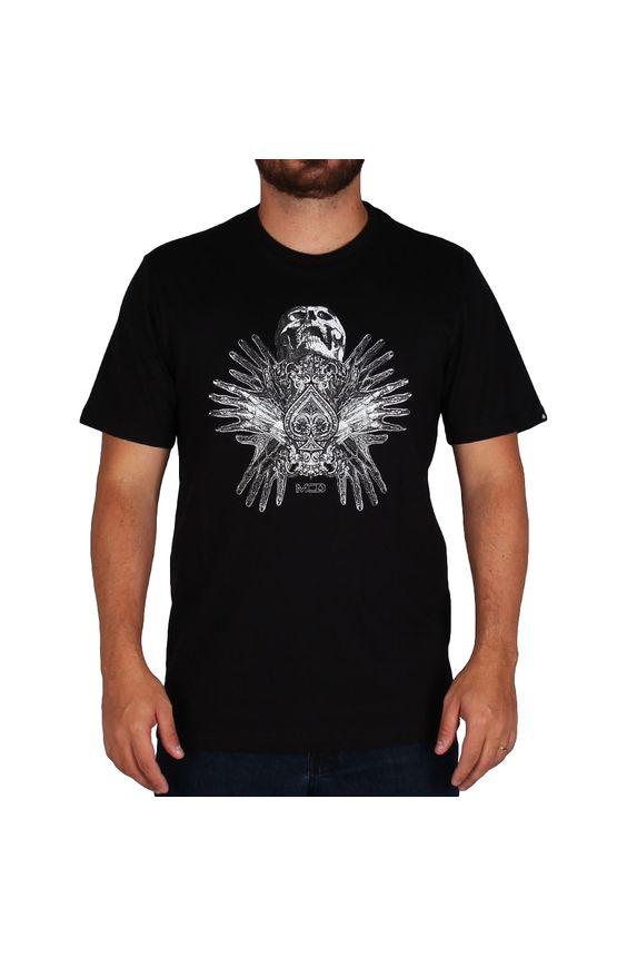 Camiseta-Regular-Mcd-Illusionism-0
