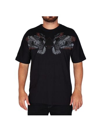 Camiseta-Especial-Mcd-Spade-Owl-0