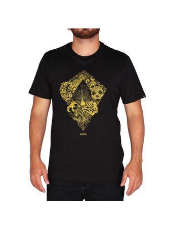 Camiseta-Regular-Mcd-Espada-Coral-0