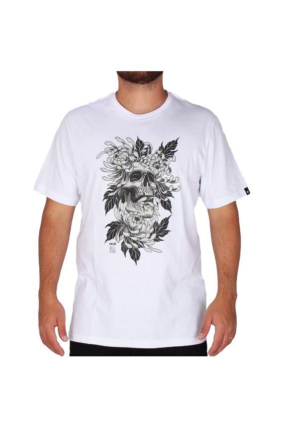 Camiseta-Regular-Mcd-Crisantemo-0