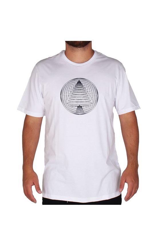 Camiseta-Regular-Mcd-Espada-Globo-0