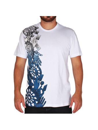 Camiseta-Especial-Mcd-Fortune-Teller-Core-0
