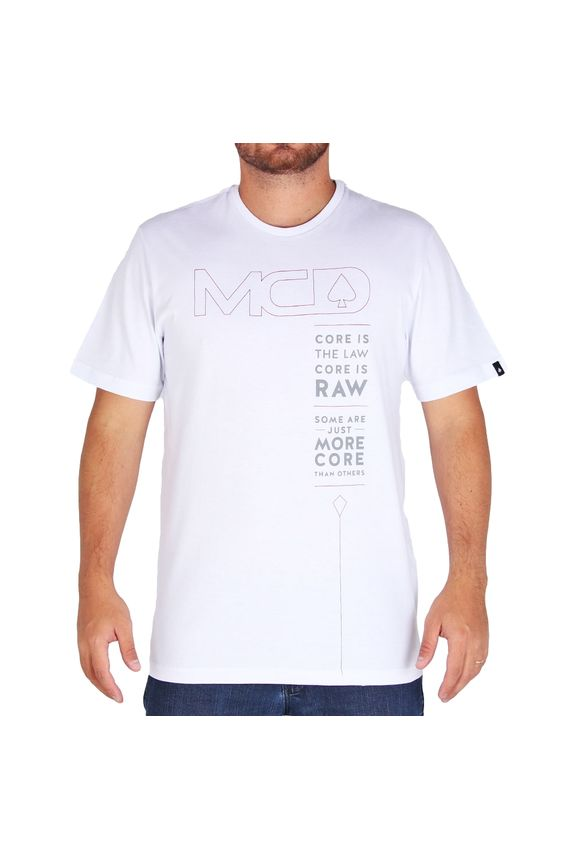 Camiseta-Regular-Mcd-Line-0
