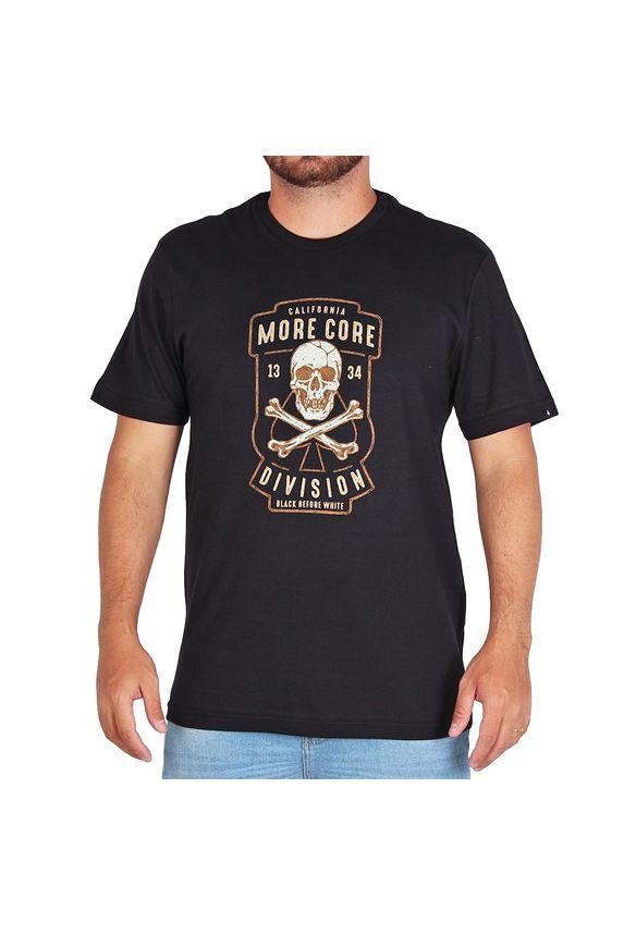 Camiseta-Regular-Mcd-Motor-Caveira-0