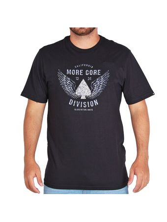 Camiseta-Regular-Mcd-Motor-Fly-0