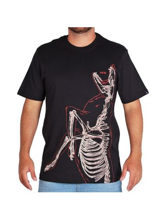 Camiseta-Regular-Mcd-Dead-Wolf-0