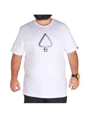 Camiseta-Mcd-Espada-Oversize-0
