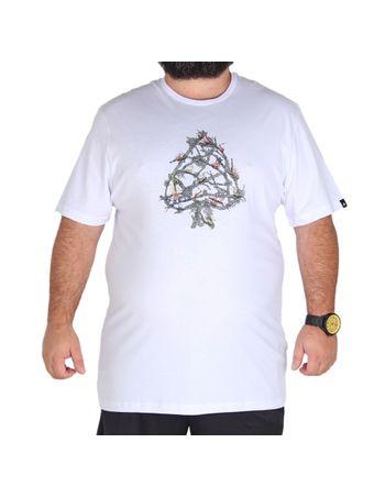 Camiseta-Mcd-Insectum-Fungi-Oversize-0