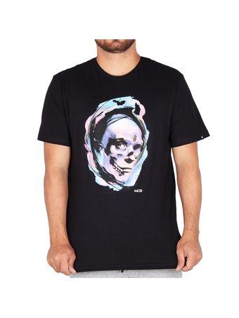 Camiseta-Especial-Mcd-Filite-Arte-0
