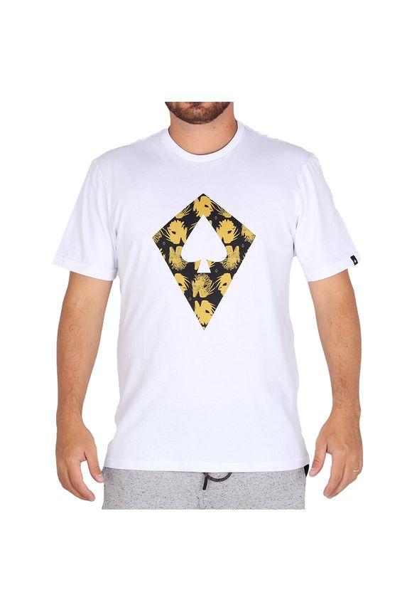 Camiseta-Regular-Mcd-Pipa-Corvus-0