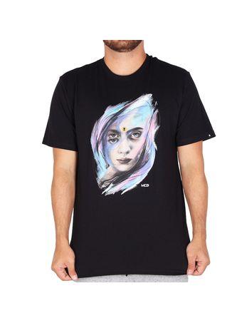 Camiseta-Especial-Mcd-Third-Eye-Filite-0