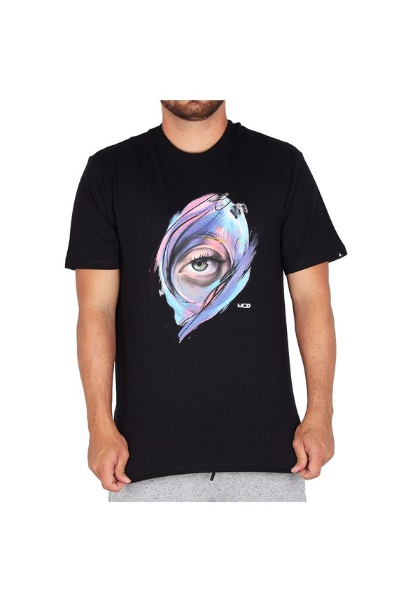Camiseta-Especial-Mcd-God-Eye-Filite-0