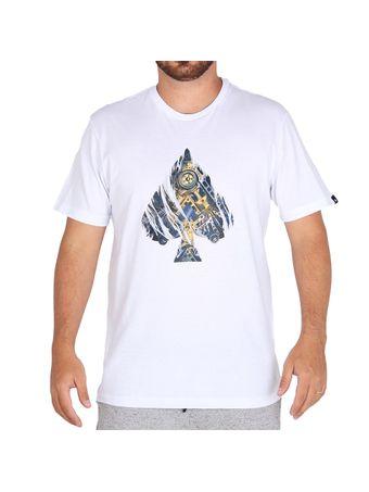 Camiseta-Regular-Mcd-Espada-Mecanica-0