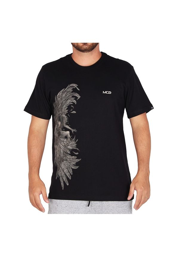 Camiseta-Regular-Mcd-Morning-Star-0