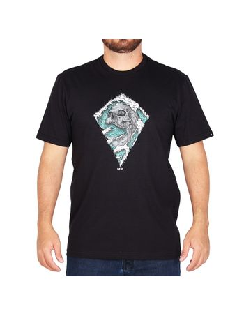 Camiseta-Regular-Mcd-Surf-Skull-Wave-0