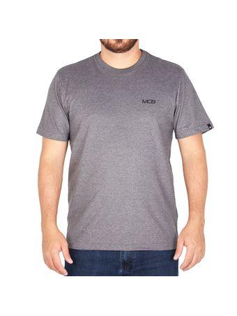 Camiseta-Regular-Mcd-0