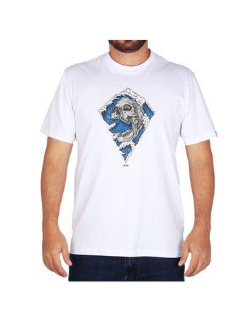 Camiseta-Regular-Mcd-Surf-Skull-Wave-0