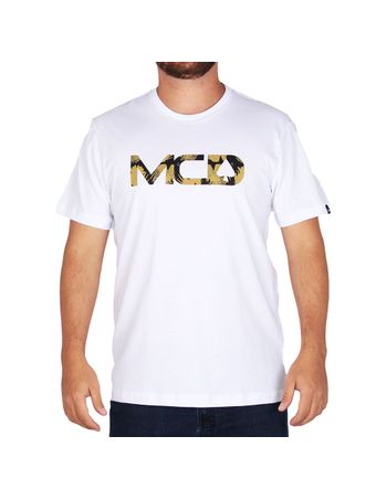 Camiseta-Regular-Mcd-Corvus--0