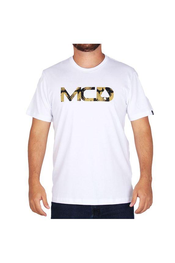 Camiseta-Regular-Mcd-Corvus--0