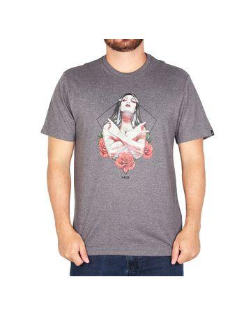 Camiseta-Regular-Mcd-Tattoo-Girl-1-spotlight