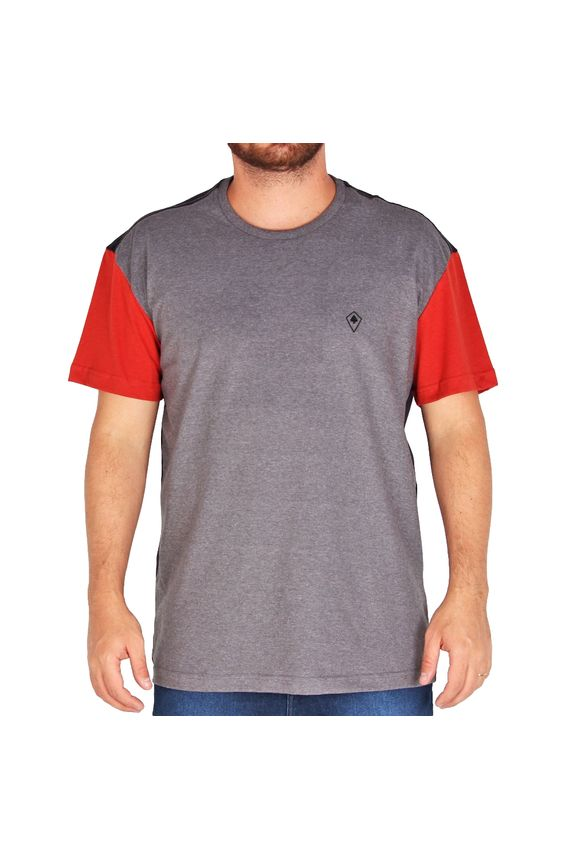 Camiseta-Especial-Mcd-Block-Color-0
