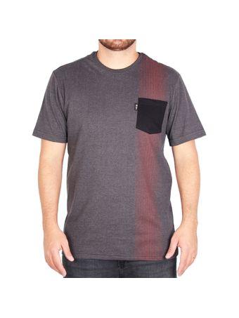 Camiseta-Especial-Mcd-0