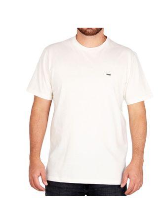 Camiseta-Especial-Mcd-Sustentavel-0