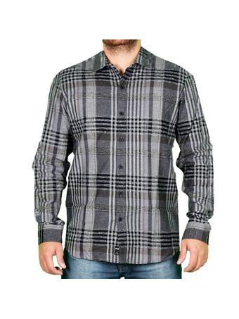 Camisa-Manga-Longa-Mcd-Check-0