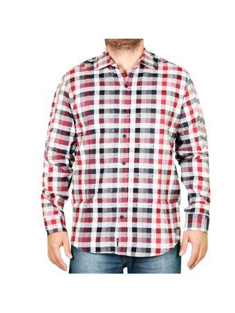 Camisa-Manga-Longa-S-F-Mcd-0